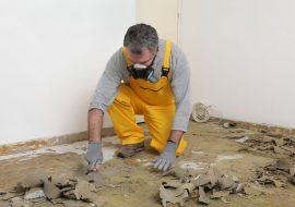 vocht-verwijderen-vloer